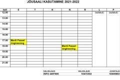 jousaal2021-2022v3
