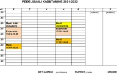 peeglisaal2021-2022v3