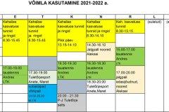 voimla2021-2022v3