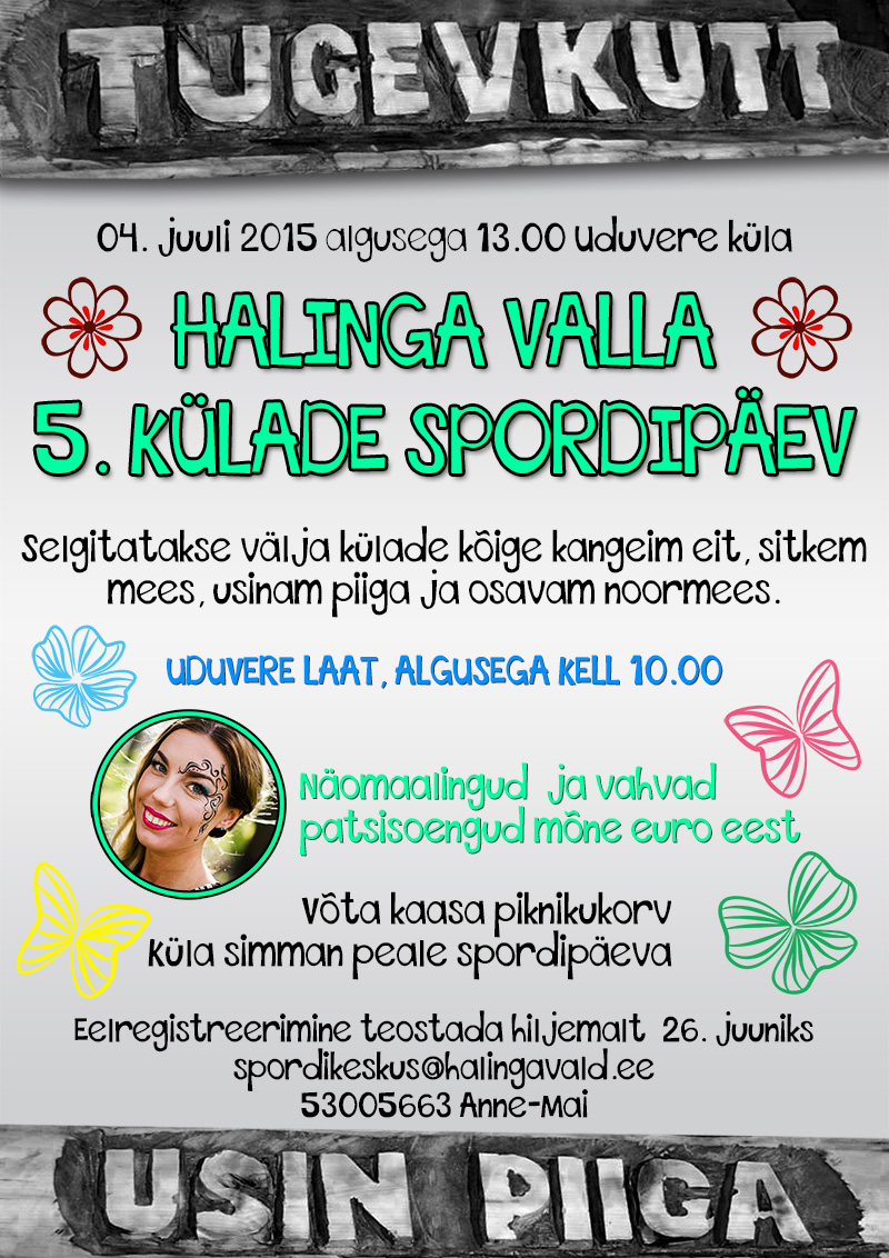 spordipaev2015web