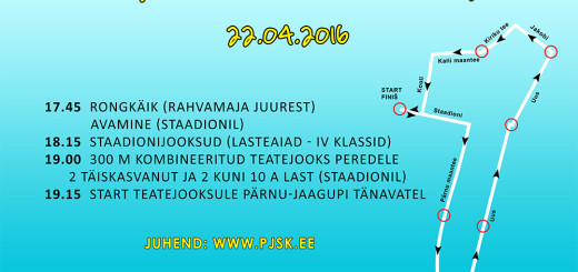 jyrioo16web