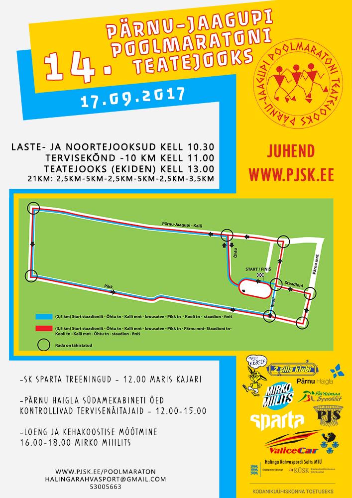 7d0d5783ca2 2017 – Pärnu-Jaagupi Spordikeskus