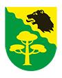 Põhja-Pärnumaa vald